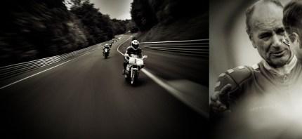 Riders_Dähne_004 (2)