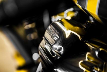 Walzwerk Ducati_033_jk_V2