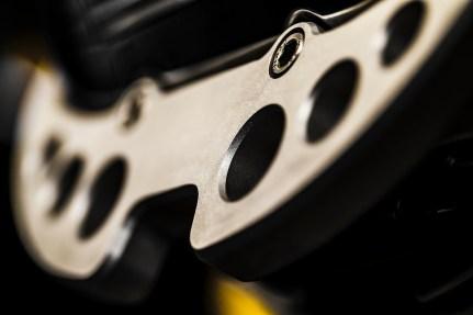 Walzwerk Ducati_051_jk_V2