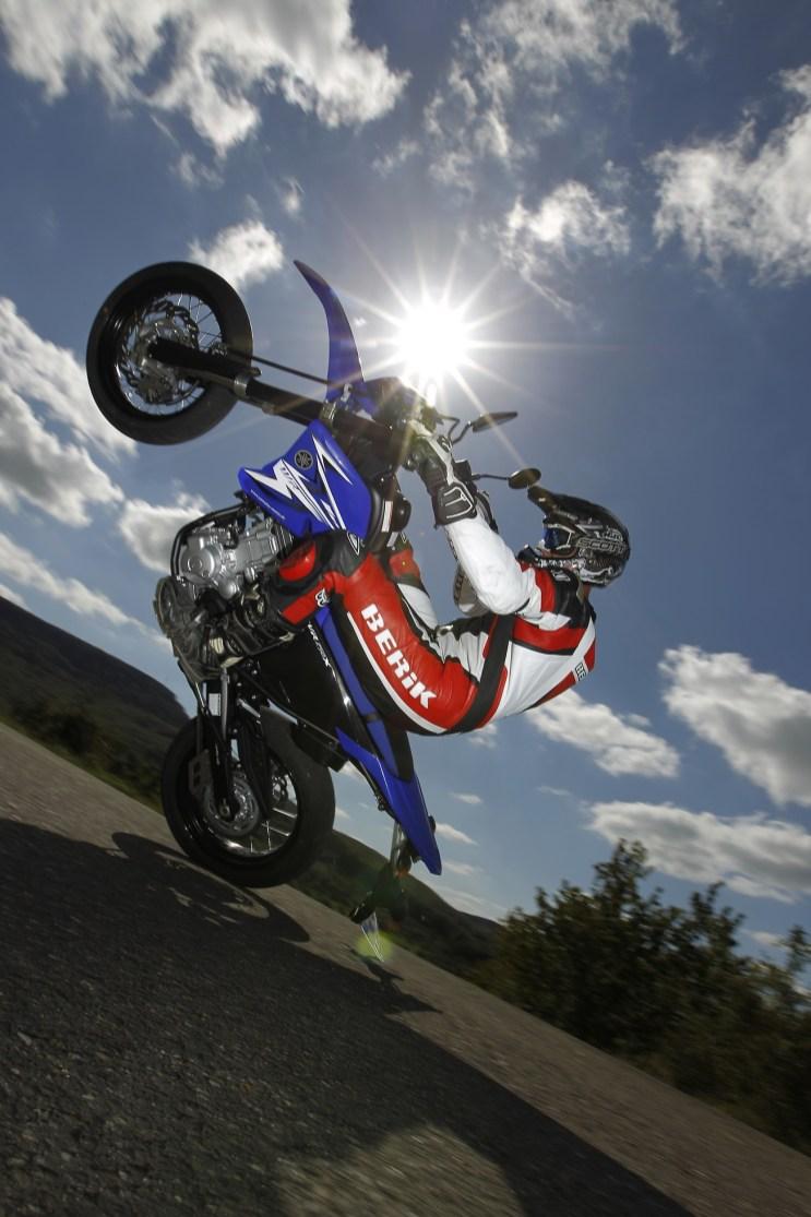 Yamaha WR 250 X_36_jk
