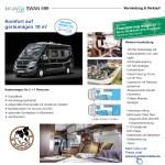 JL-Wohnmobile_Flyer_2020_11