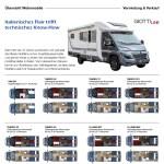 JL-Wohnmobile_Flyer_2020_17