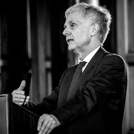 Book Matthew Taylor - Conference Speaker - JLA