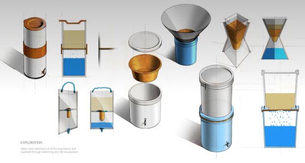filterdesign