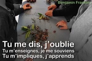 IM Eco-Naturaliste