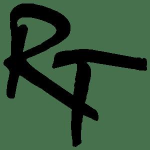 Research Team logo