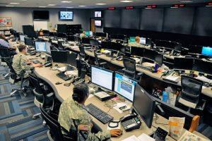 cyber-operations-center