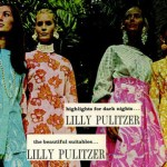 Lilly Pulitzer Shift Dress History