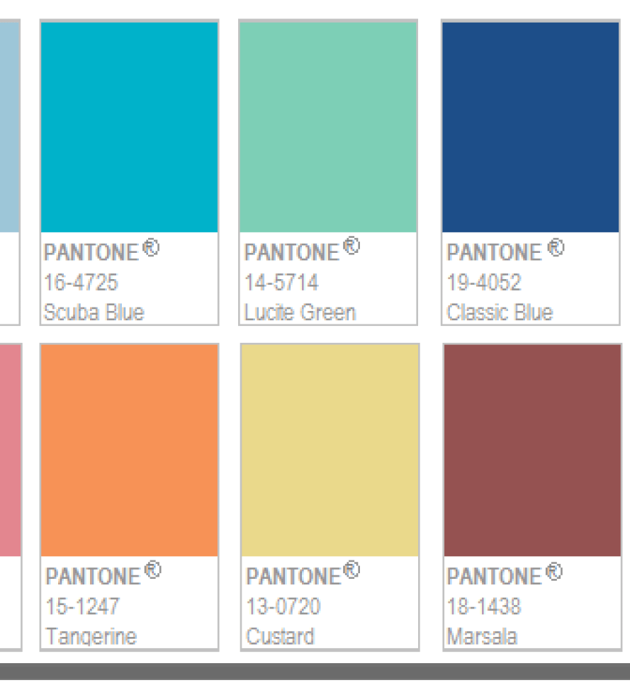 jld studios pantone fashion color report spring 2015
