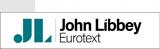 logo_JLE.jpg