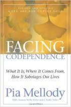 Facing Co-dependency