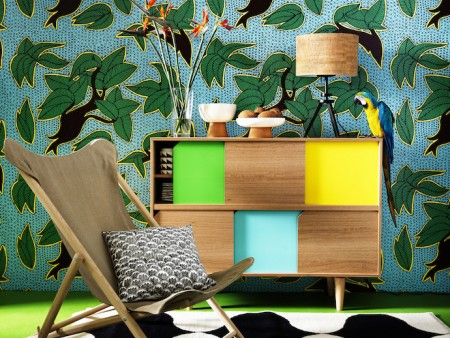 ikea lente collectie