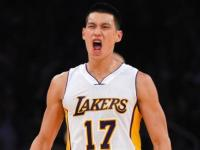 Jeremy Lin: The 50-40-90 Quest To Be An NBA Star