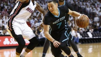 Three NBA Teams to Meet with Jeremy Lin on July 1 to Discuss Free Agency - Jeremy  Lin Portal f341b07a2