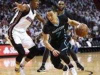 Homepage jeremy lin portal three nba teams to meet with jeremy lin on july 1 to discuss free agency m4hsunfo
