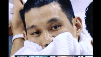 9dd14ea0aaf How Steve Clifford Praised But Underutilized Jeremy Lin in the 2015 ...