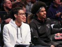 Progressing Young Nets and Lin's Future Scenario in 2018-19 Season
