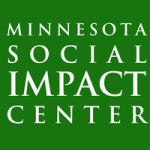 Minnesota Social Impact Center
