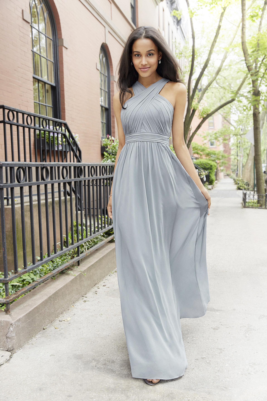 Cool Bridesmaids Dress Scene Images - Wedding Ideas - memiocall.com