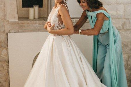 Invoice Templates 2019 » spanish style wedding dresses melbourne ...