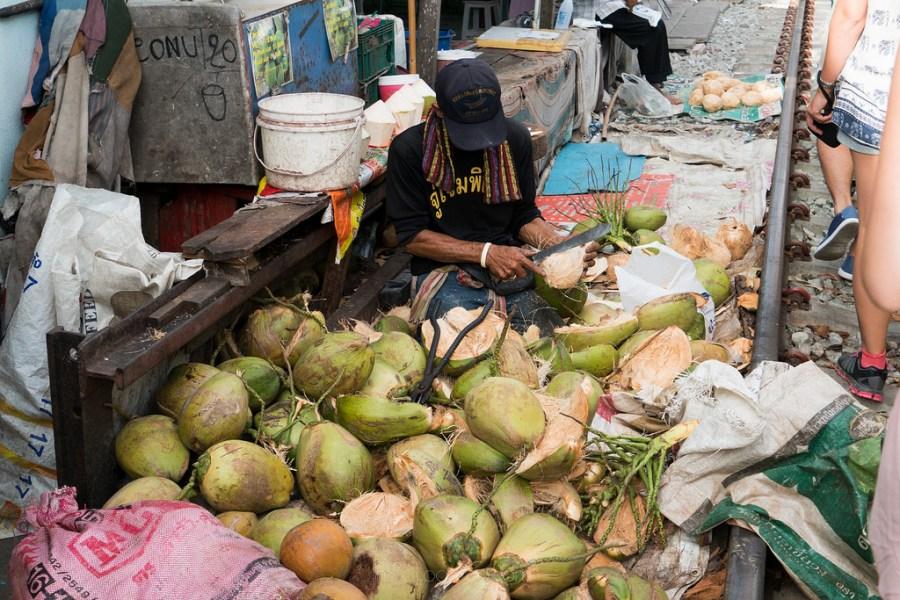 Mae Klong1