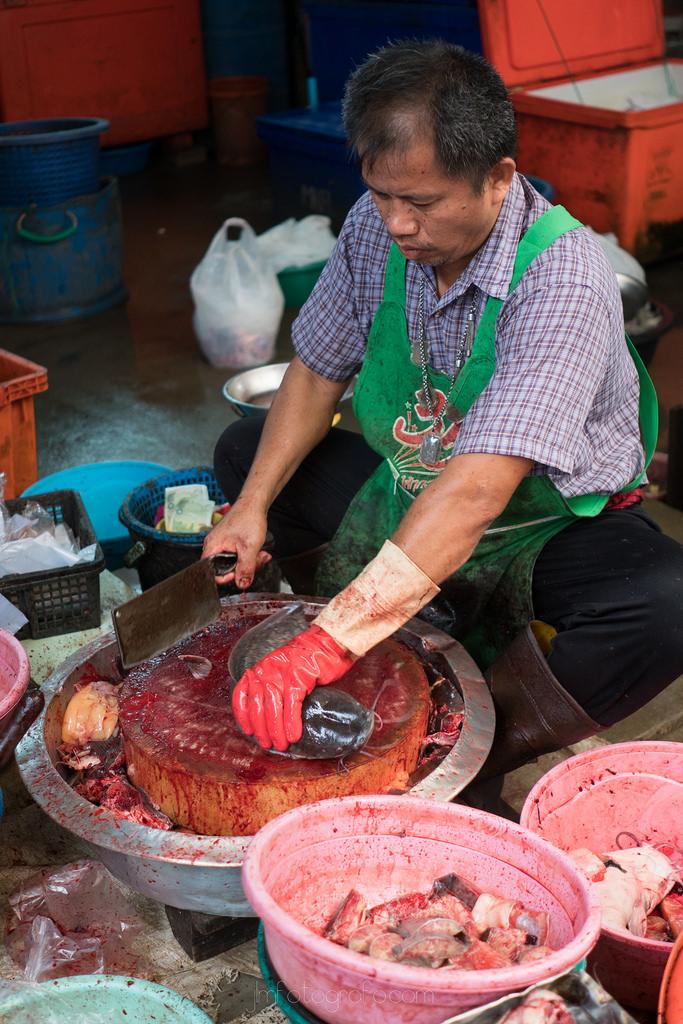 Mae Klong2