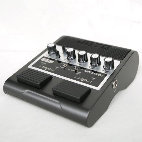 JOYO JAM BUDDY 雙通道 2x4W 藍芽電吉他音箱