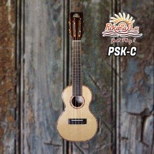 PSK-C