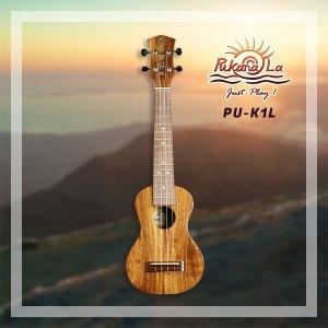 PU-K1L