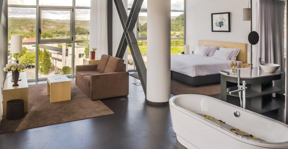 boticas-hotel-57