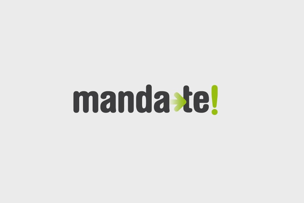 Creación de logotipos baratos