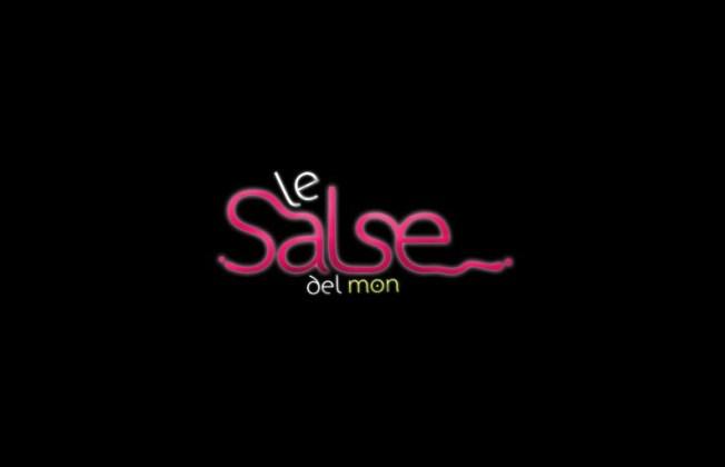 jloisbocos_logos_salse