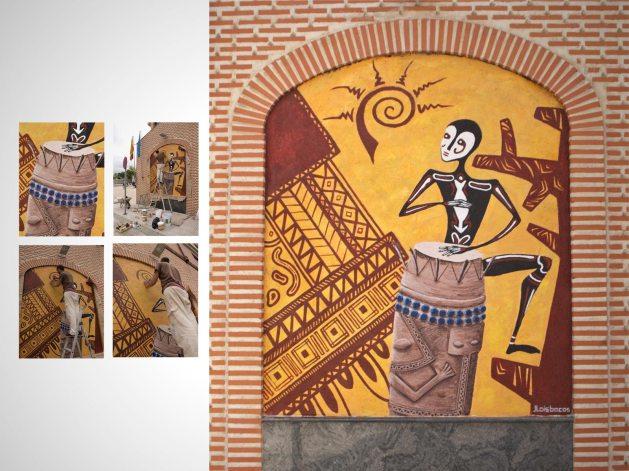 jloisbocos_trabajos__ilustracion_mural