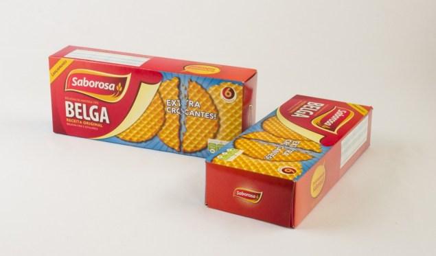 BELGAS-753