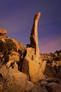 fingerrock_website
