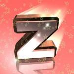 Z - Zodiac Conformity Agreement