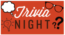 Image result for trivia Night