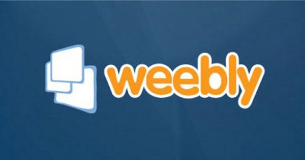IKT 25 Weebly-Logo