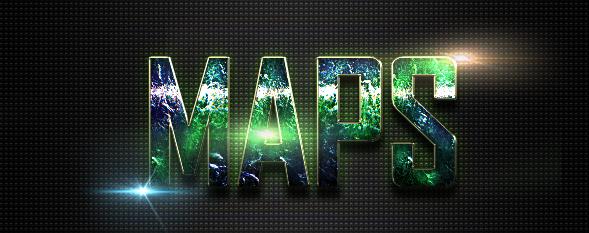 maps589