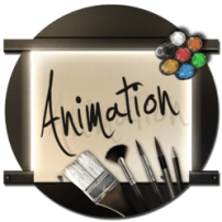 Animation Desk icon 249