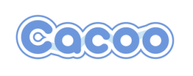 Cacoo icon 350