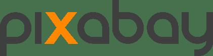 Pixabay logo 421