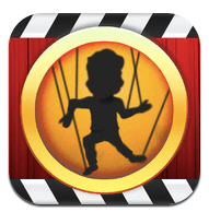 Puppet pals 2 icon