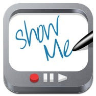 showme_app ikon 175