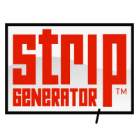 stripgenerator logo 332