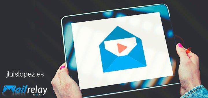 evitar newsletter spam