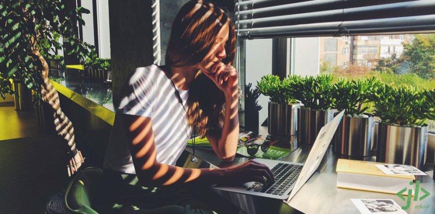 10 consejos para ser productivo si trabajas desde casa