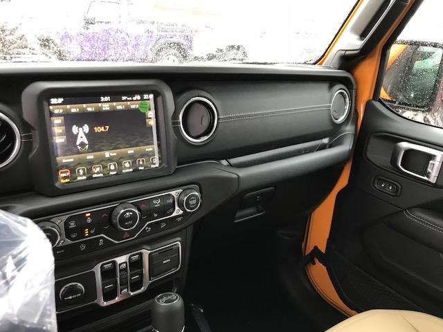 NACHO Wrangler JL Club Page 5 2018 Jeep Wrangler