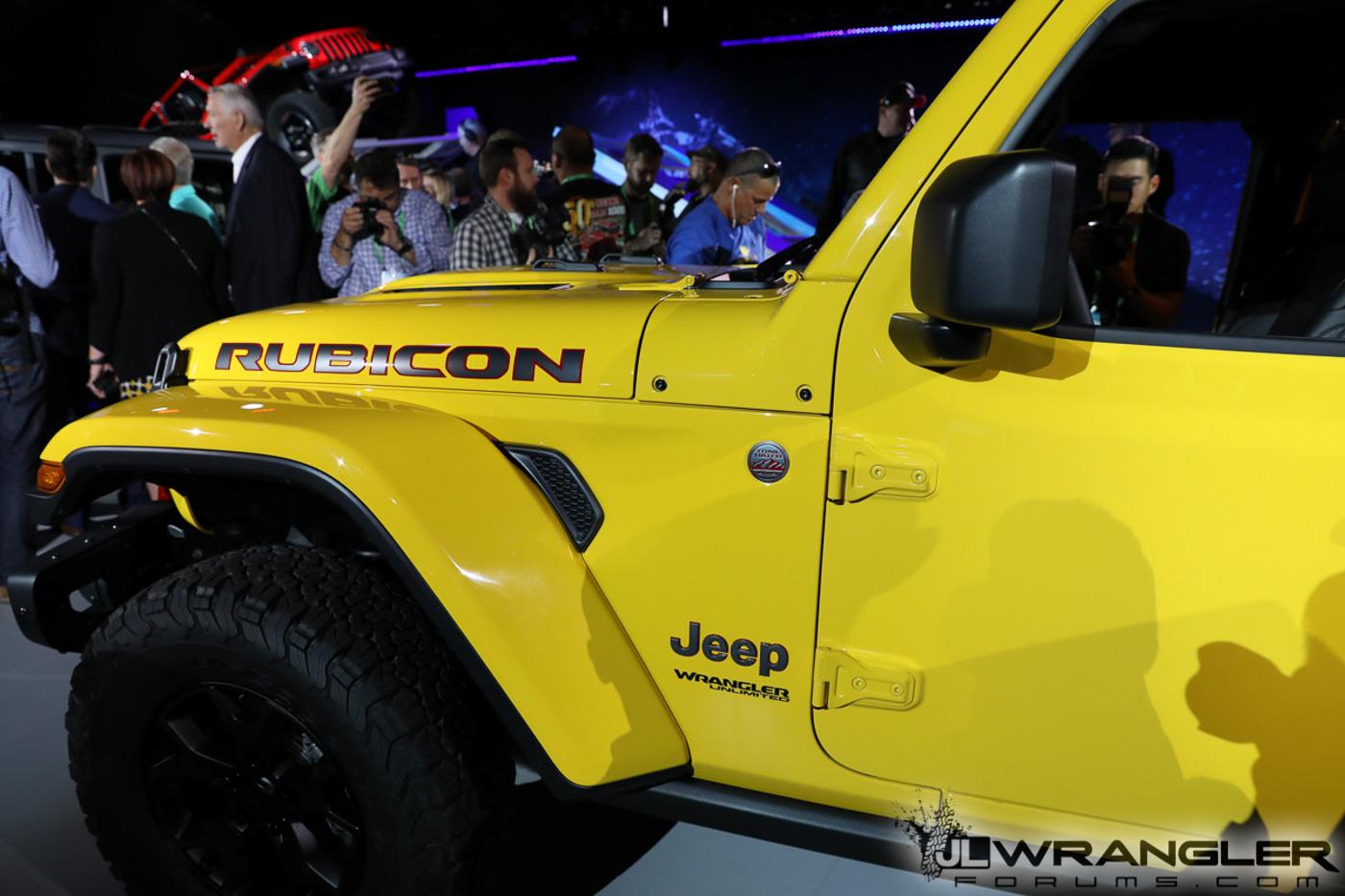 Coming New Wagoneer Soon Jeep