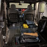Overland Build Smokey 2018 Jeep Wrangler Forums Jl Jlu Rubicon Sahara Sport Unlimited Jlwranglerforums Com